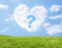 特別養護老人ホーム(特養)と有料老人ホームの違いと選び方とは?