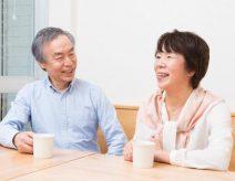 老人ホームに夫婦で入るには?入居条件や費用などをご紹介!