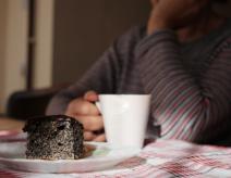 高齢者のおやつは何がおすすめ?栄養や注意点も!